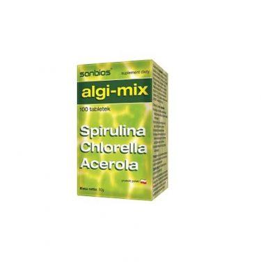 algimix_kopia