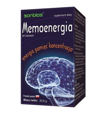 memoenergia_koncentracja_pamiec_matura_sesja