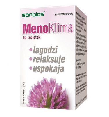 meno_klima_menopauza_uderzenia_goraca_klimakterium