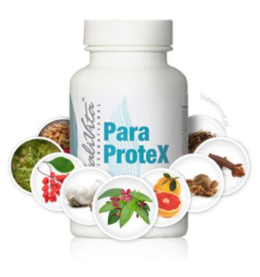 paraprotex-prod-350x350
