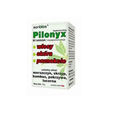 pilonyx-wlosy-skora-paznokcie