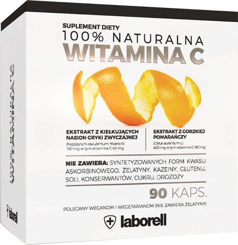 pol_pl_100-Naturalna-Witamina-C-x-90-kapsulek-54667_1
