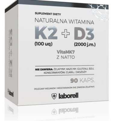pol_pl_Naturalna-Witamina-K2-100-uq-VitaMk7-D3-x-90-kapsulek-54482_1