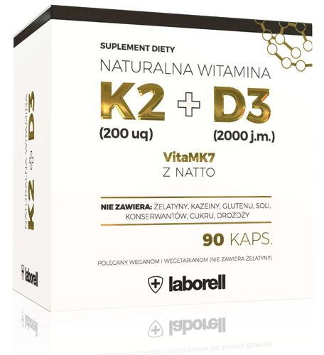 pol_pl_Naturalna-Witamina-K2-200-uq-VitaMk7-z-Natto-D3-x-90-kapsulek-54483_1
