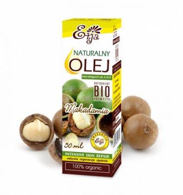 olej-makadami-bio