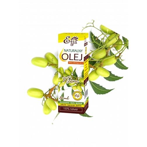 olej-neem-z-miodoli-indyjskiej