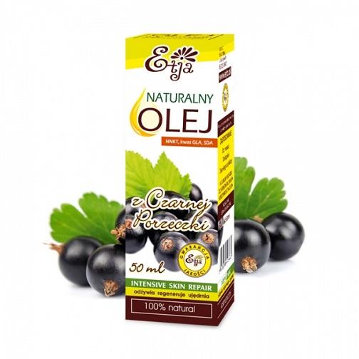 olej-z-czarnej-porzeczki