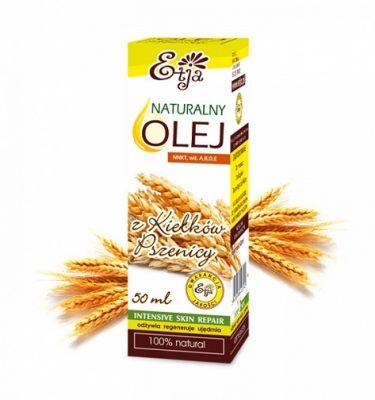 olej-z-kielkow-pszenicy