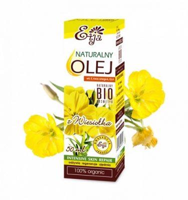 olej-z-wiesiolka-bio