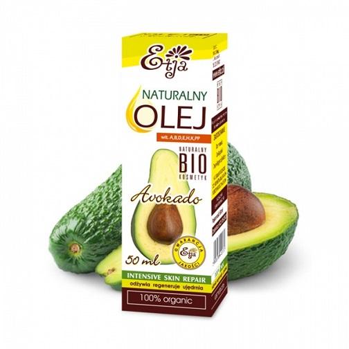 olej-avokado-bio