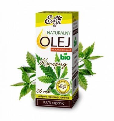 olej-konopny-bio-