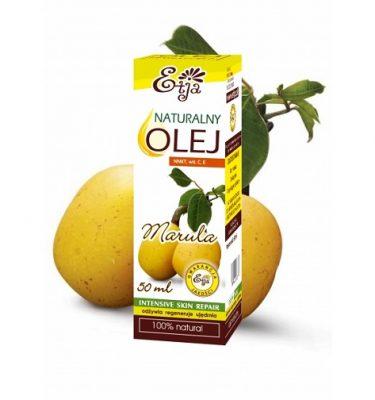 olej-marula