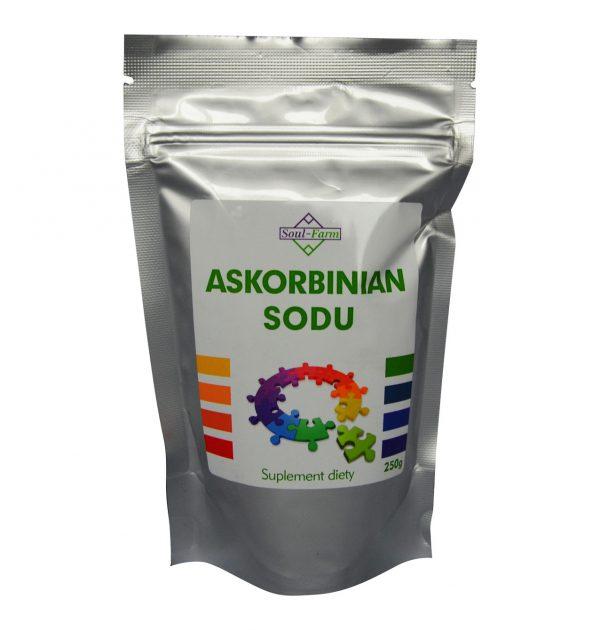 askorb