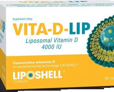 genexo-liposomal-witamina-d-4000iu-30-saszetek